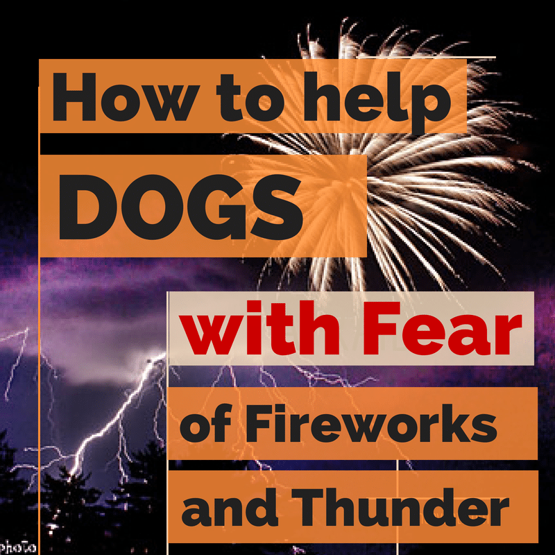 Fear of Fireworks blog fb
