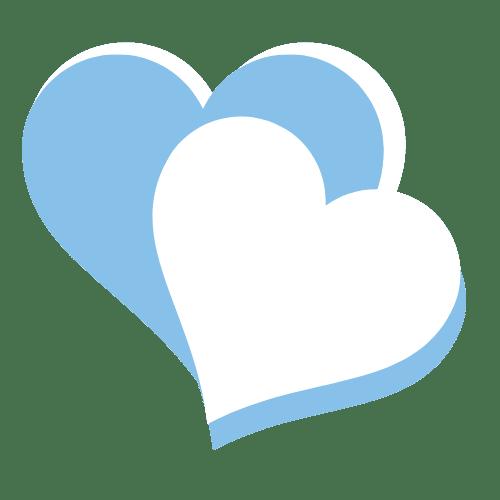 https://dancingheartsdogacademy.com/wp-content/uploads/2020/05/2.png